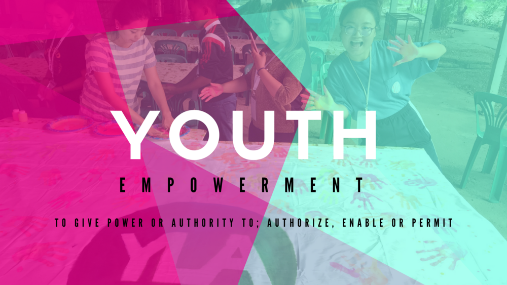 Youth Empowerment Banner - 4.png