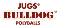 JUGS Bulldog Polyballs