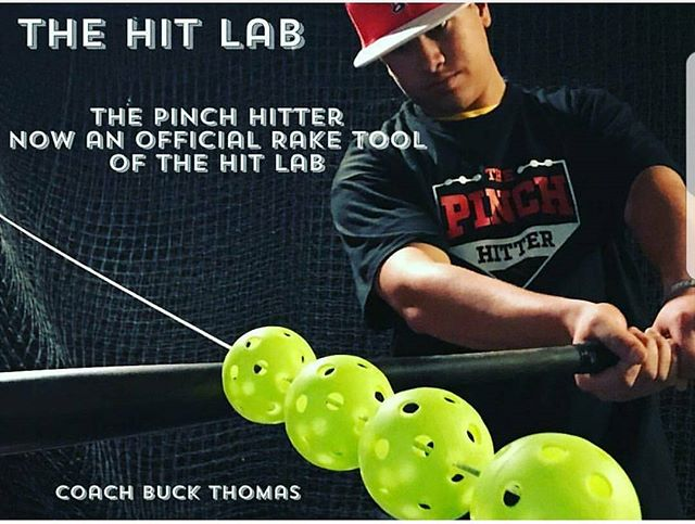 Get yours today! . . . . . #worldseries #Dodgers #baseball #hitlab #astros #mlb #mlb #sports