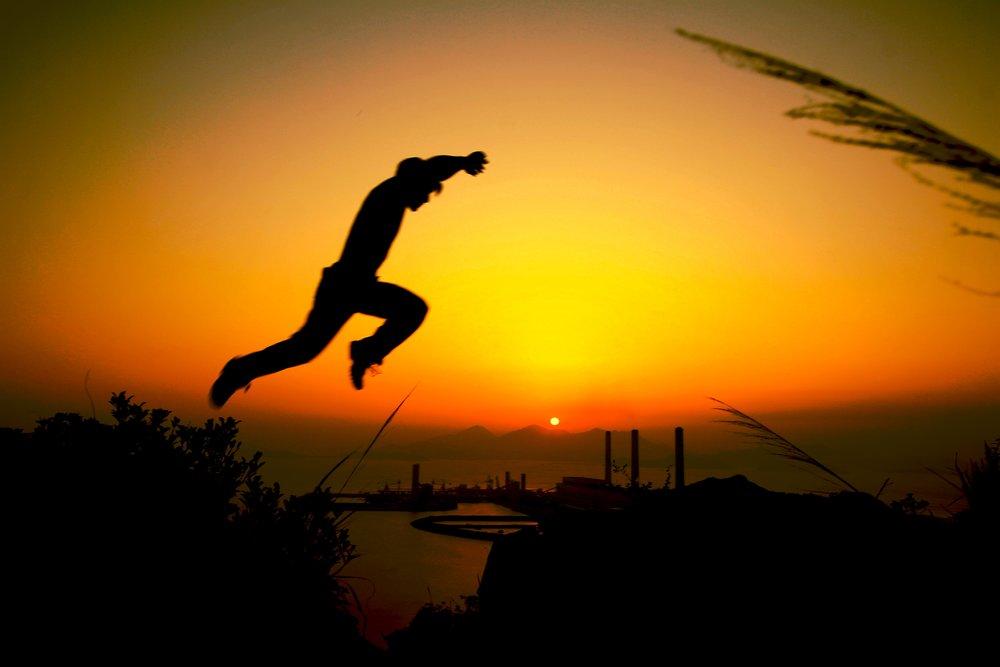 tyson sunset jump.jpg