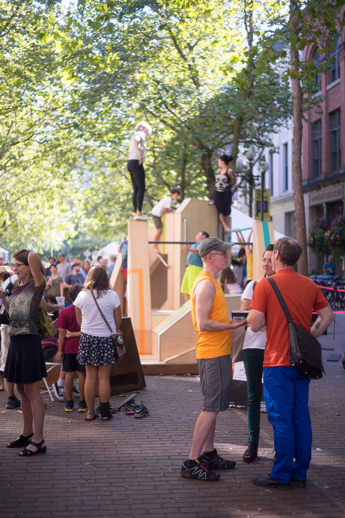 Seattle Design Festival Block Party 2014_15185636925_l.jpg