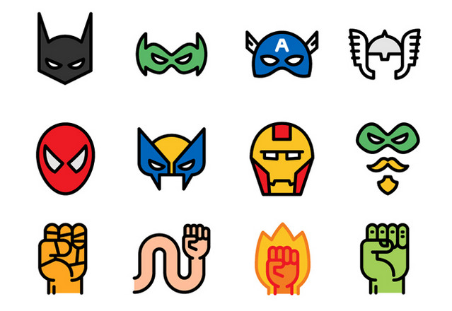 superhero-icons.jpg