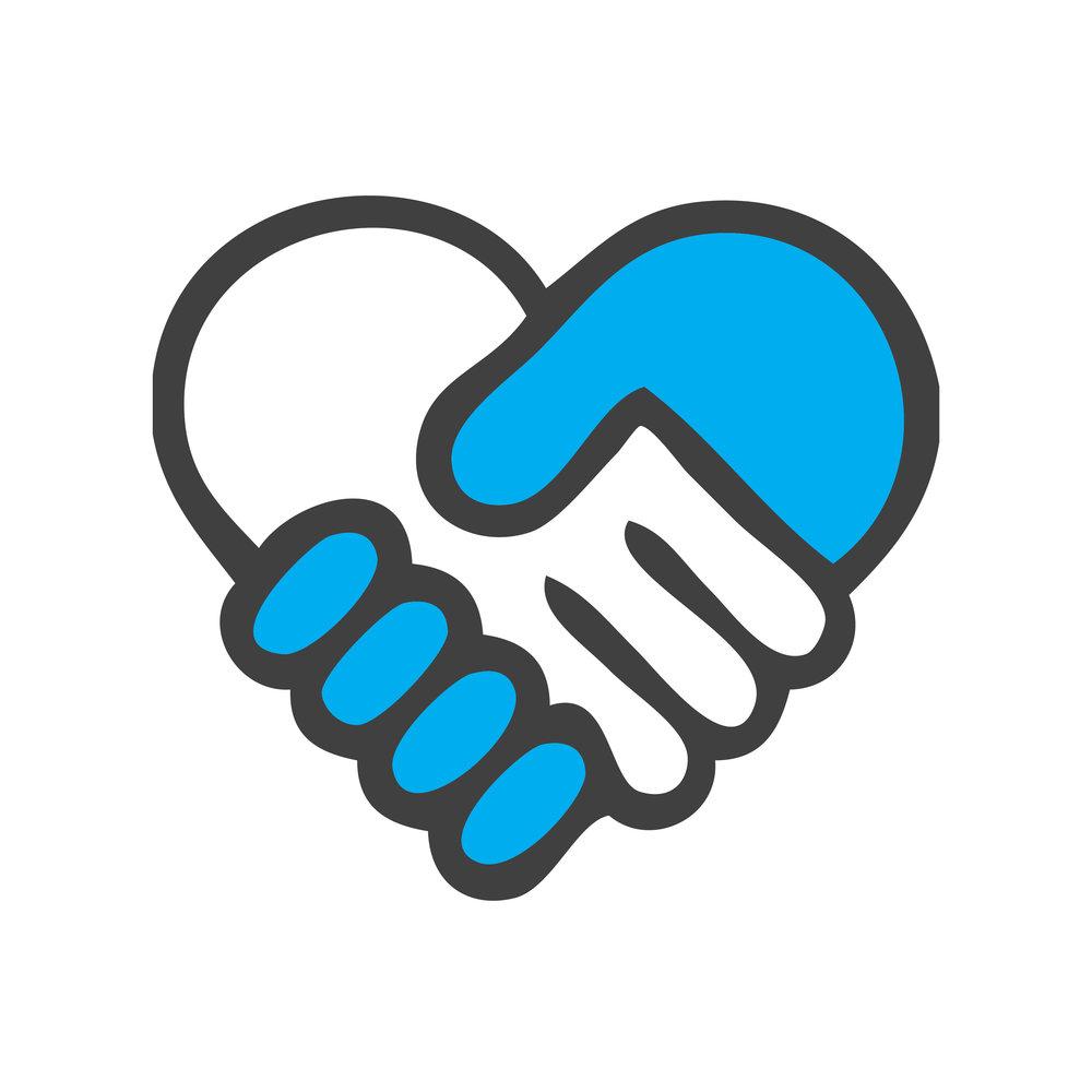 Partners Icon-01.jpg