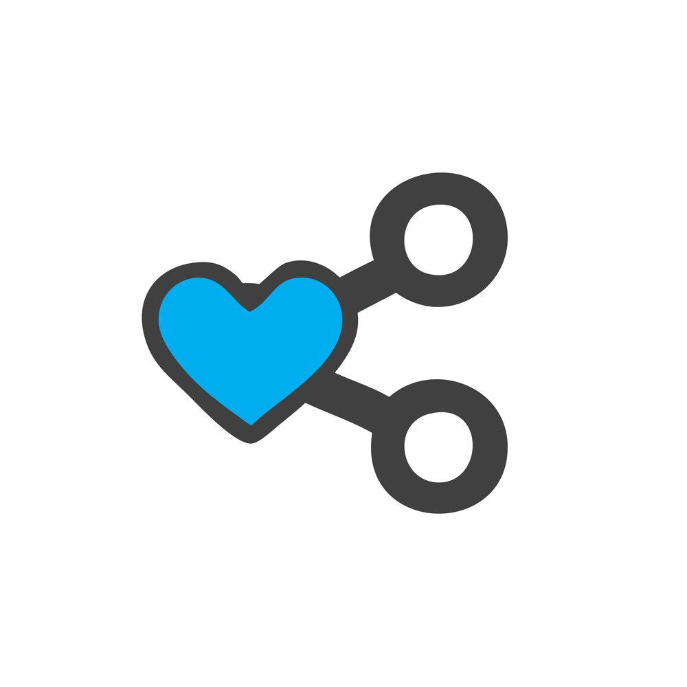 Share Icon-01.jpg
