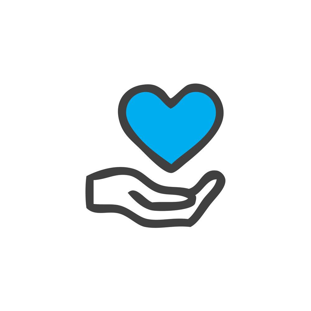 Donate Icon-01.jpg