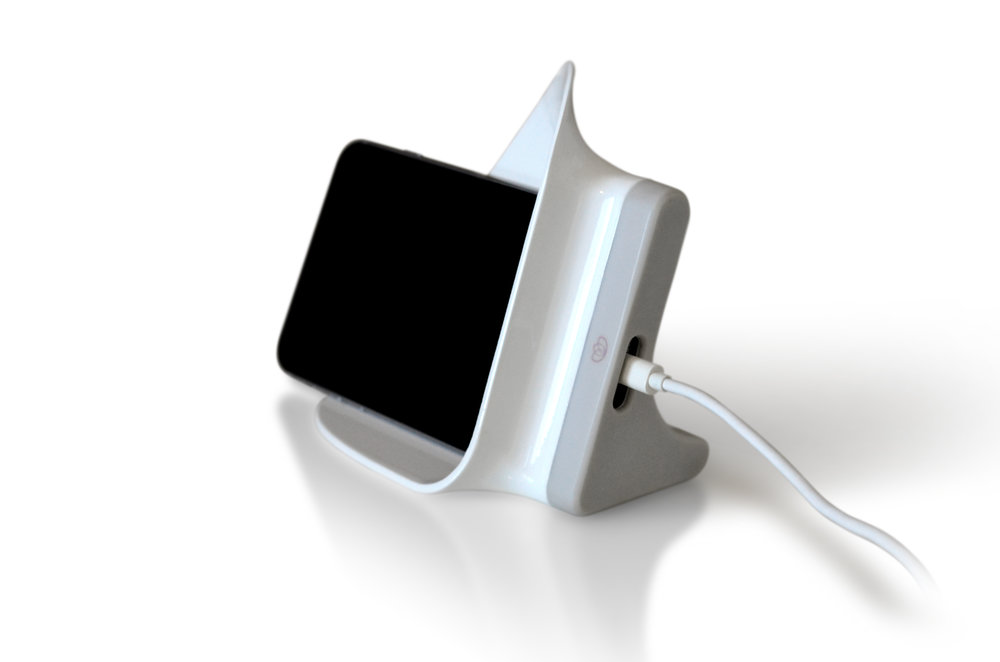 charging_cord_prod_shot.jpg