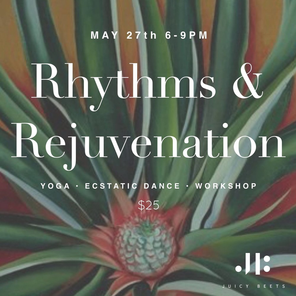 rhythms and rejuvenation.jpg