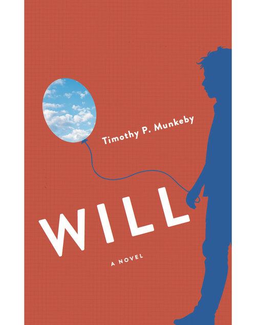 will-tim-munkeby.jpg