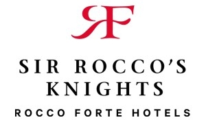 AS PART OF THE SIR ROCCO FORTE KNIGHT PREFERRED PARTNER PROGRAM, CLIENTS WILL RECEIVE PRIORITY UPGRADES AND WAITLIST CLEARANCE, PERSONALIZED VIP  AMENITIES, AND EXCLUSIVE PERKS THAT VARY BY PROPERTY.