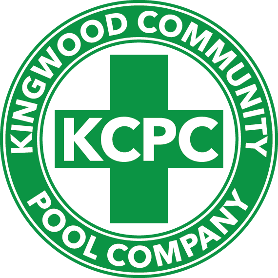 KINGWOOD COMMUNITY POOL COMPANY
