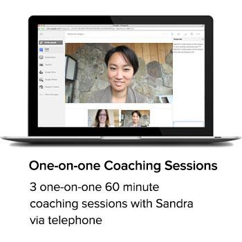 Feature-2-ca-coaching.jpg