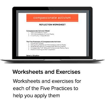 Feature-4-ca-worksheets.jpg