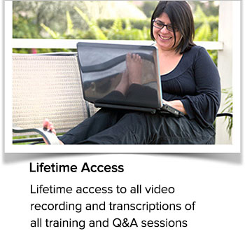 Feature-6-ca-access.jpg