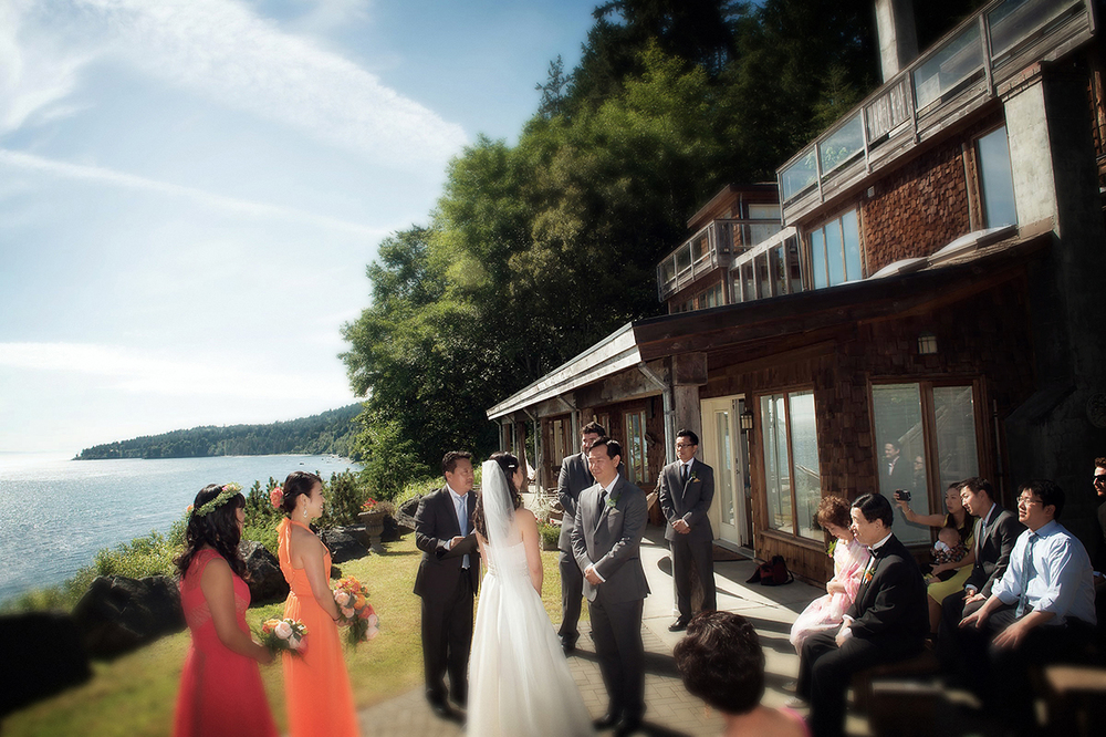 craidelonnalodge_realweddings_helenecyr_15.jpg
