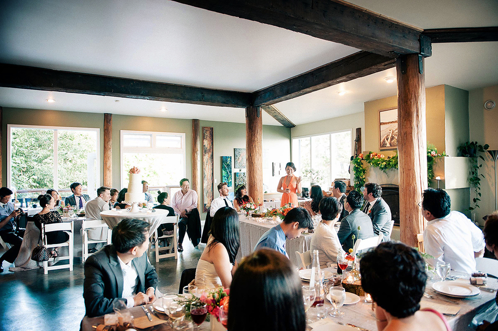 craidelonnalodge_realweddings_helenecyr_33.jpg