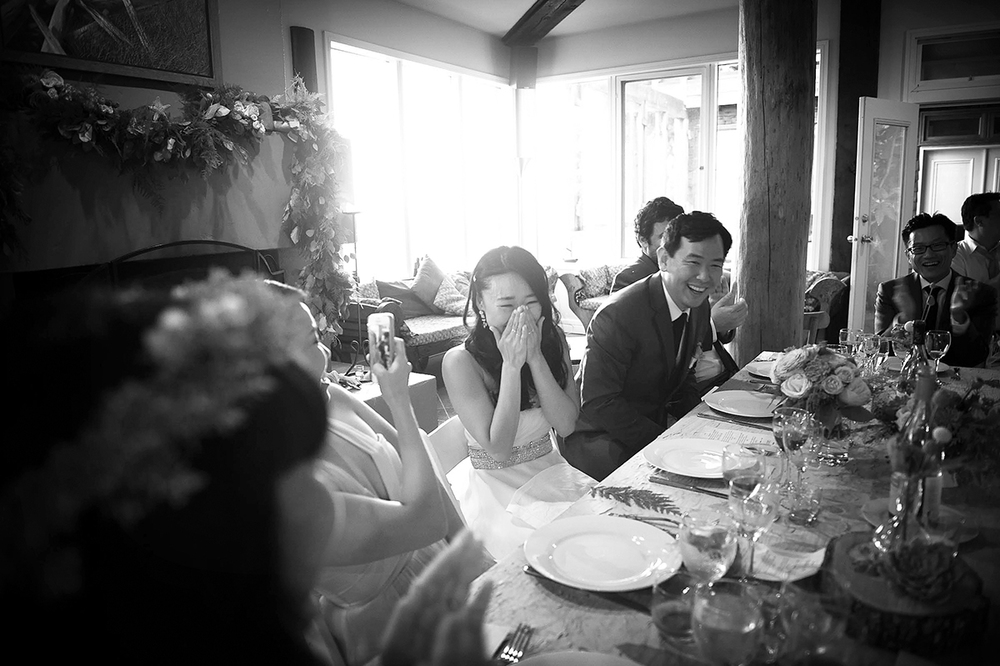 craidelonnalodge_realweddings_helenecyr_38.jpg