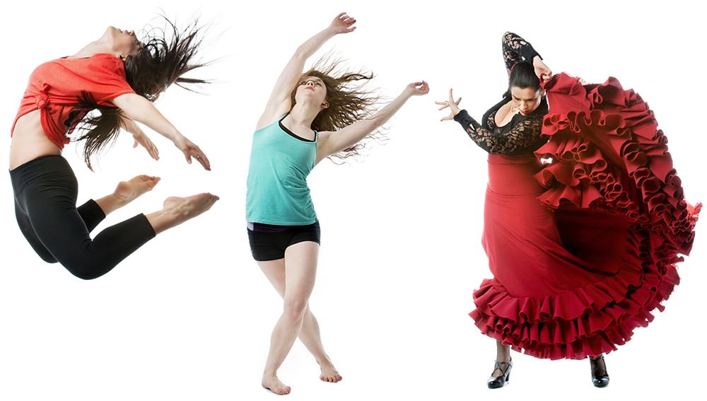 dance-photography-victoria-helenecyr-06.jpg