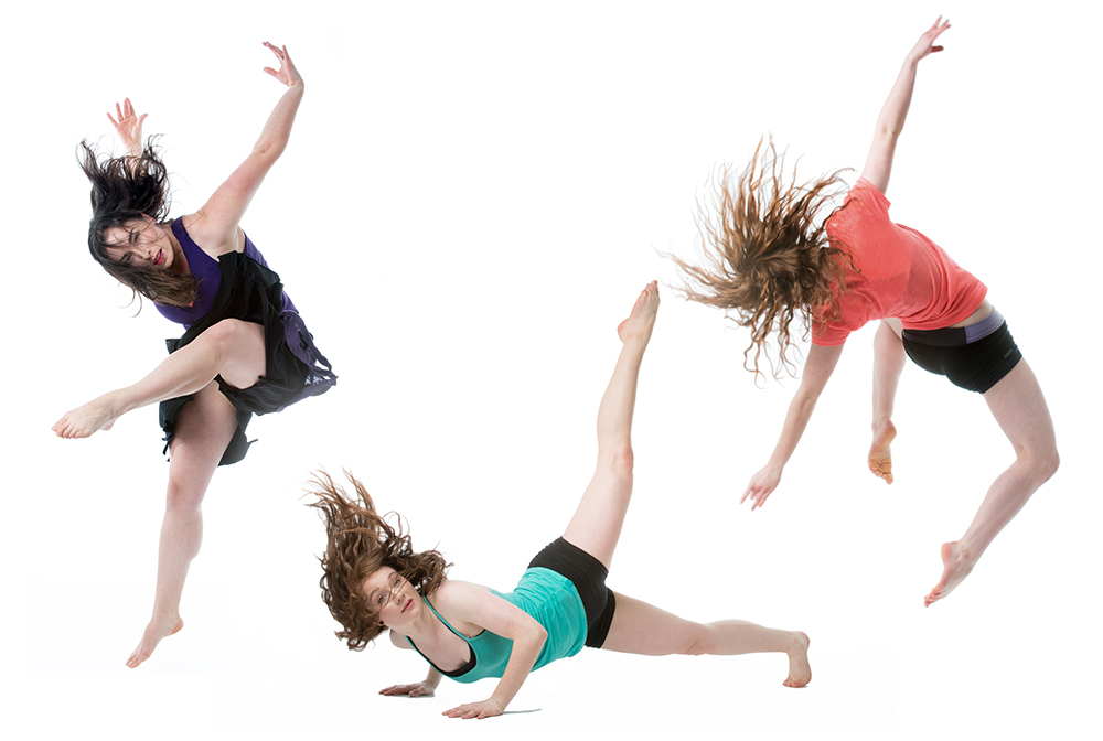 dance-photography-victoria-helenecyr-07.jpg