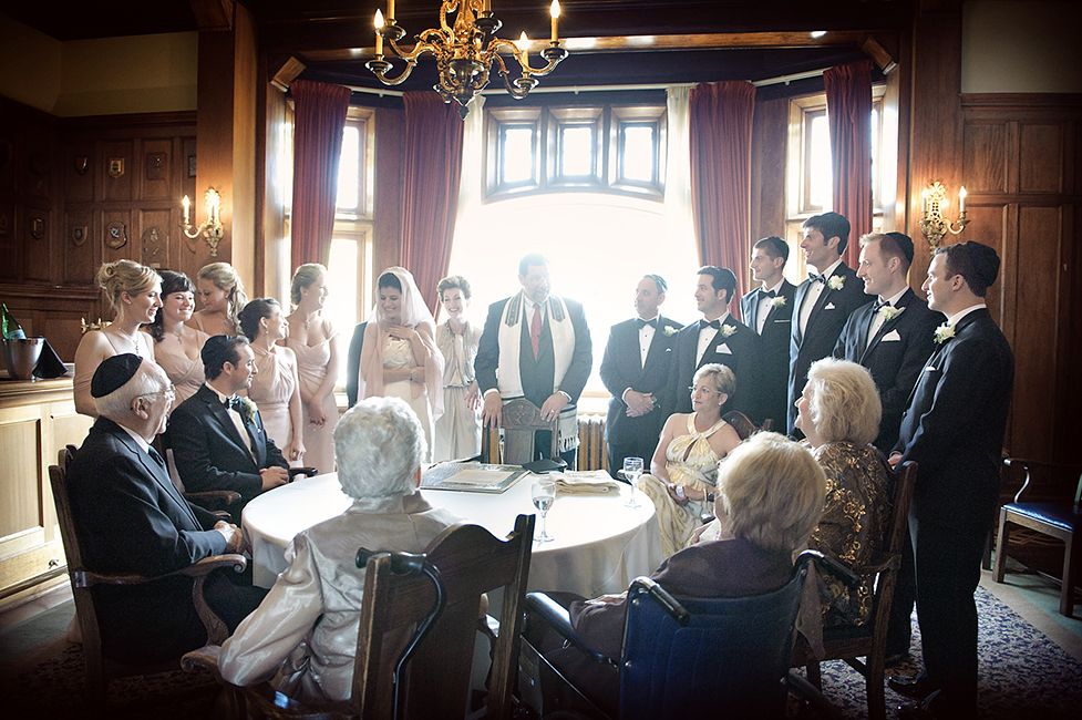 hatleycastle-wedding-helenecyr-11.jpg