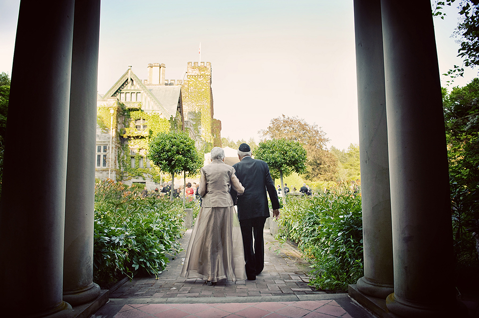 hatleycastle-wedding-helenecyr-23.jpg