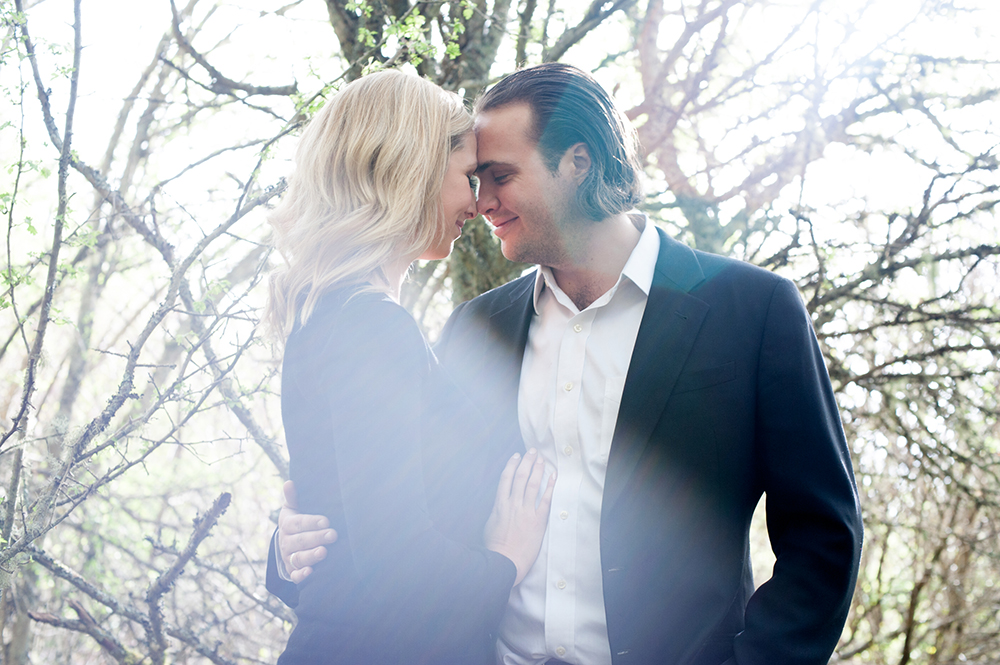 13-engagement-photography-victoria.jpg