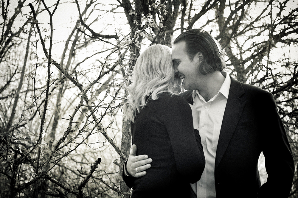 22-engagement-photography-victoria.jpg