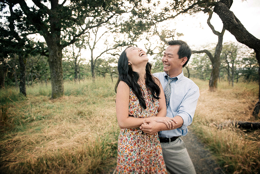 23-engagement-photography-victoria.jpg