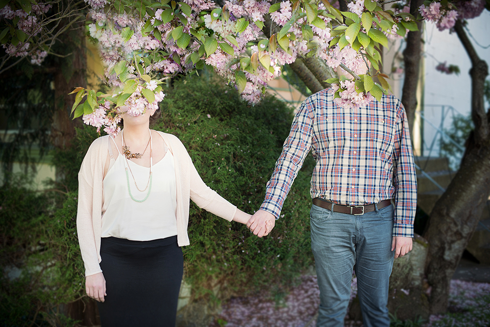 28-engagement-photography-victoria.jpg