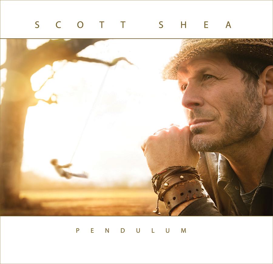 scott's_cover.jpg