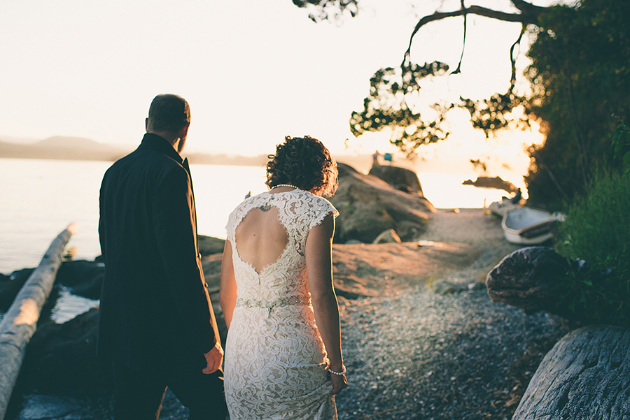 67509_255.victoria-wedding-photography.jpg