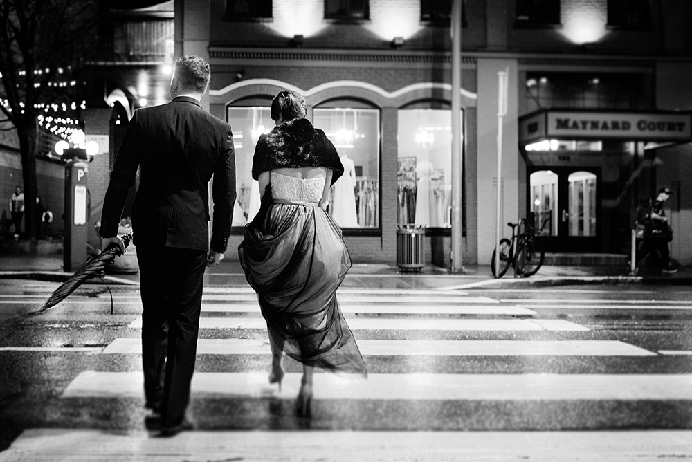 67532_481-documentary-wedding-photographer-victoria.jpg
