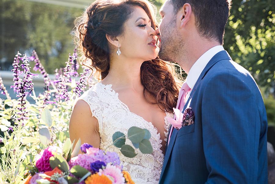 14550_166_storytelling-wedding-photographer.jpg