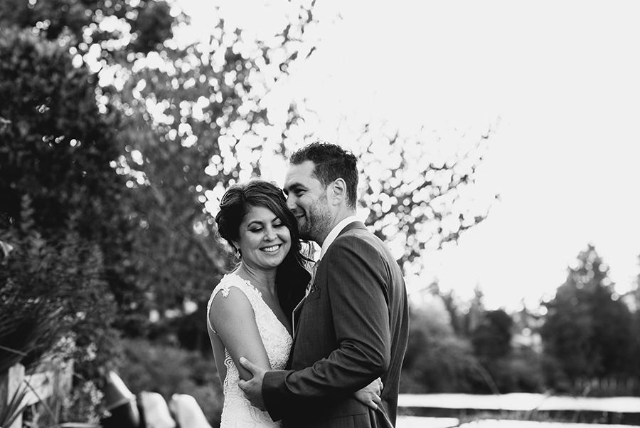 24550_286_storytelling-wedding-photographer.jpg