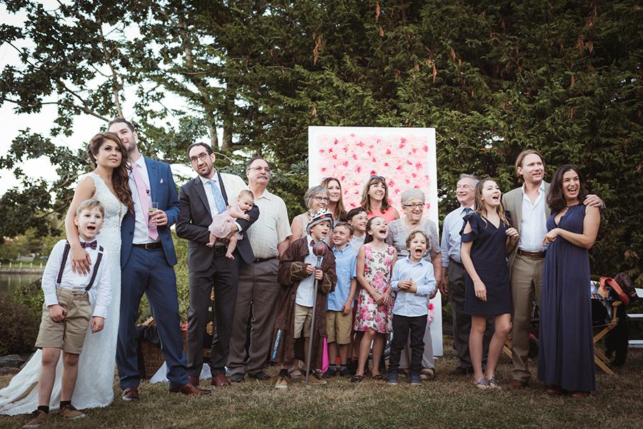 27550_311_storytelling-wedding-photographer.jpg