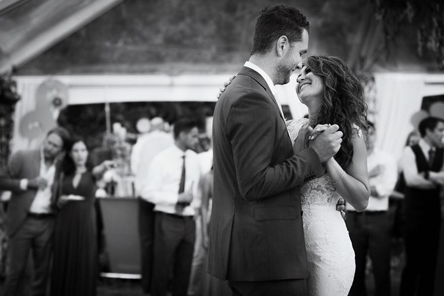 32550_342k_storytelling-wedding-photographer.jpg