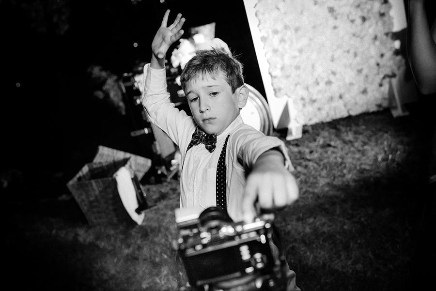 36550_383_storytelling-wedding-photographer.jpg