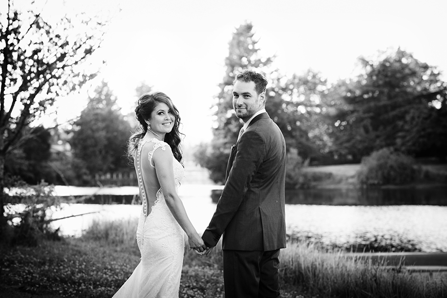 42550_282k_storytelling-wedding-photographer.jpg