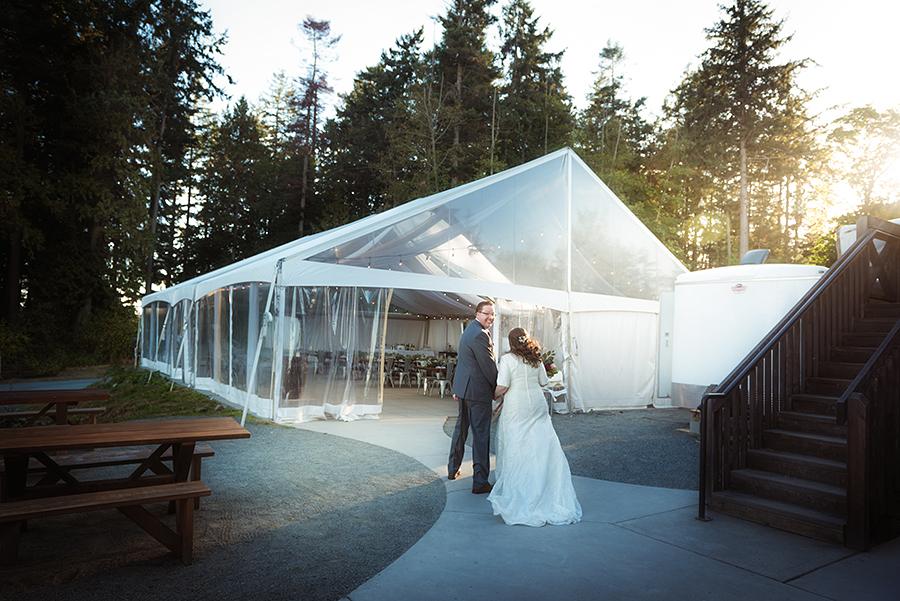 552_189_storytelling-wedding-photographer.jpg