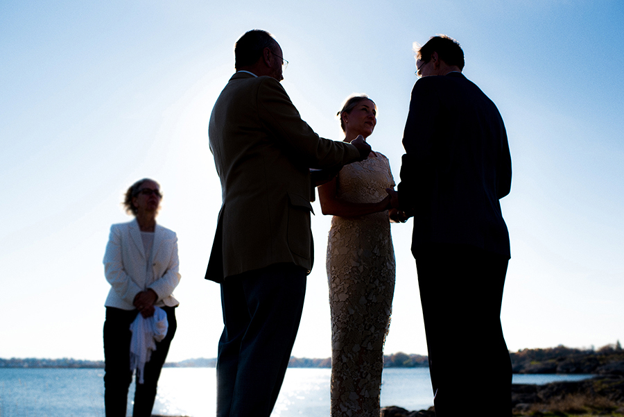 29557_076_storytelling-wedding-photographer.jpg