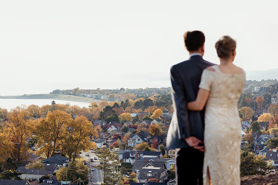 40557_108_storytelling-wedding-photographer.jpg