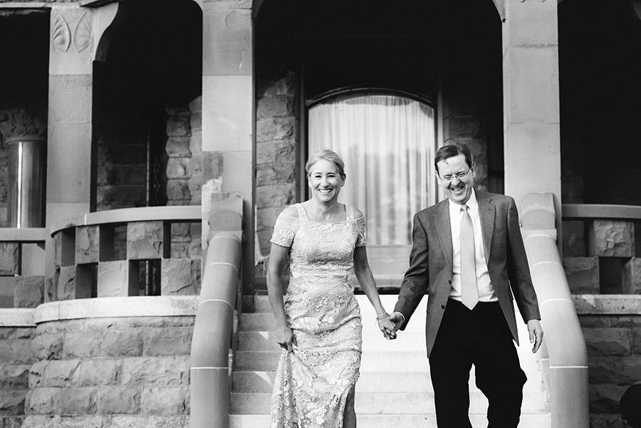 47557_138-2_storytelling-wedding-photographer.jpg