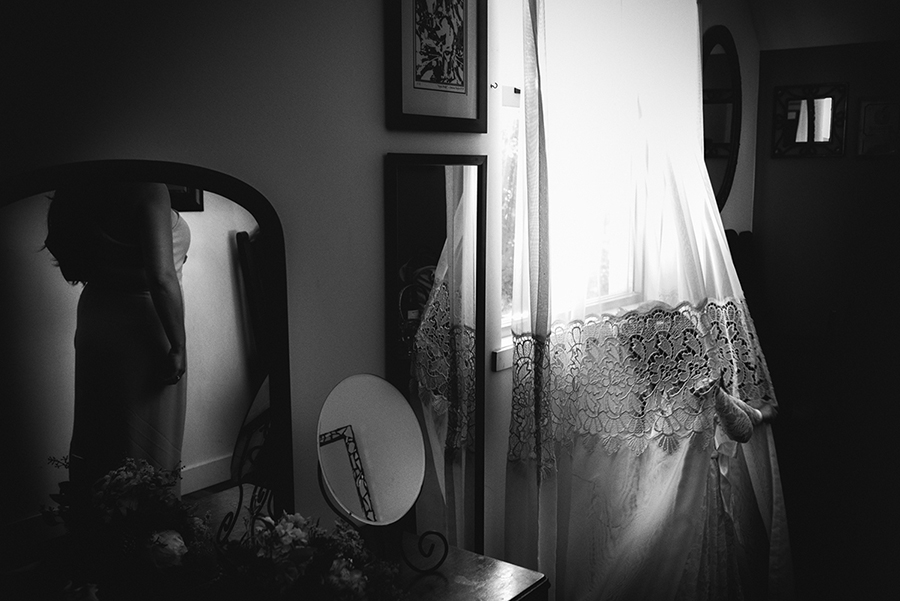 14544_079_victotria-wedding-photographer.jpg