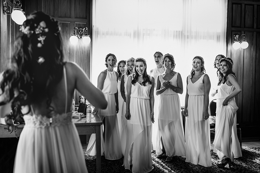 23549_083_victotria-wedding-photographer.jpg