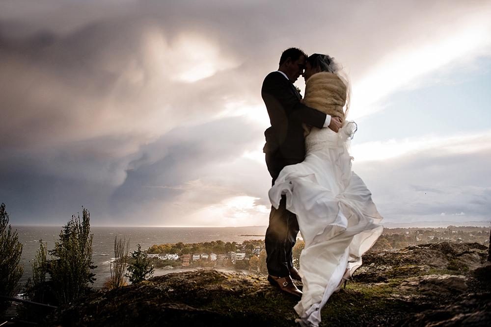 creative-real-wedding-photography-helenecyr-67.jpg