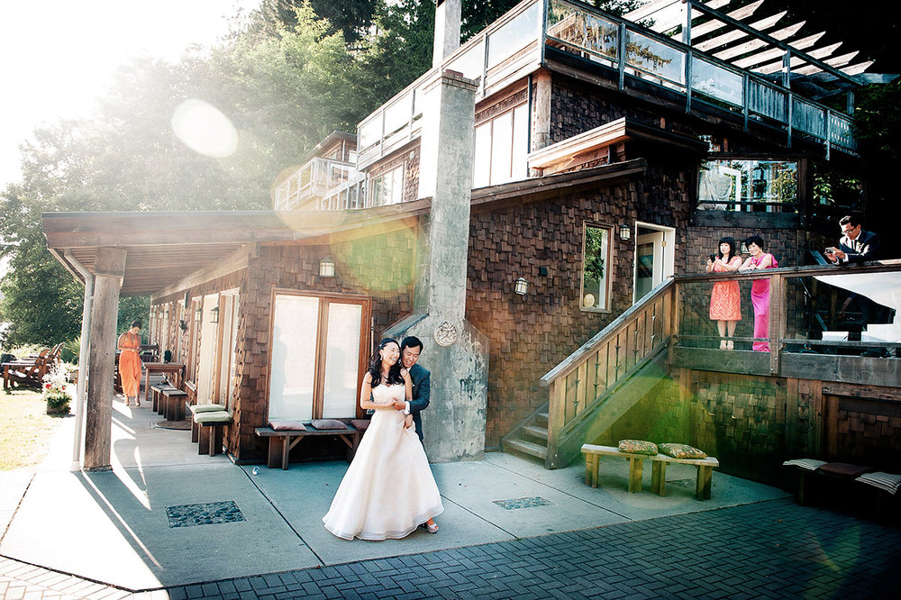 craidelonnalodge_realweddings_helenecyr_22.jpg