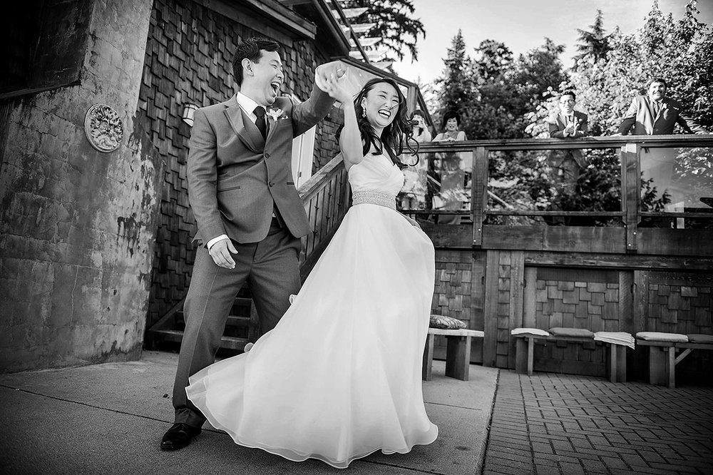 craidelonnalodge_realweddings_helenecyr_23.jpg