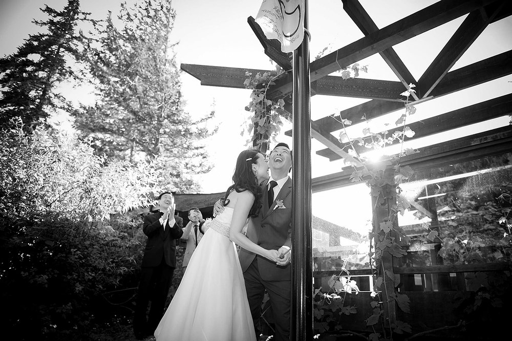 craidelonnalodge_realweddings_helenecyr_29.jpg