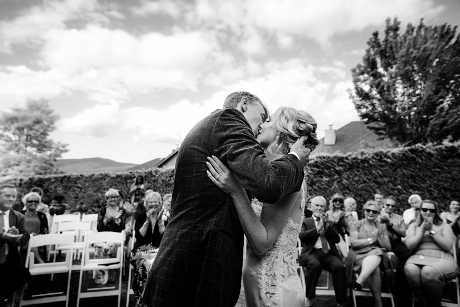 33582_130-3_bc_wedding_photographer.jpg