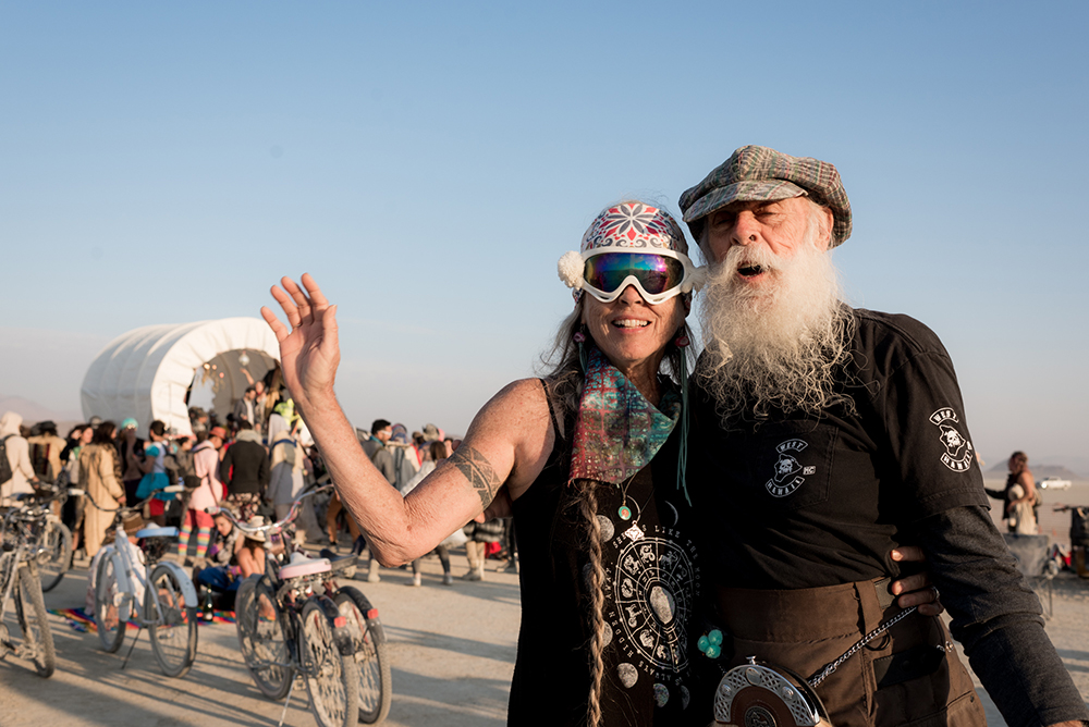 10100_28763_burningman2018_helenecyr.jpg