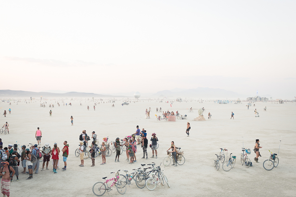 13100_28879_burningman2018_helenecyr.jpg